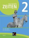 Das waren Zeiten 2 Neue Ausgabe Bayern