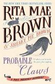 Probable Claws (eBook, ePUB)