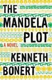 The Mandela Plot (eBook, ePUB)