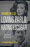 Loving Pablo, Hating Escobar (eBook, ePUB)