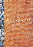 The Wickaninnish Cookbook (eBook, ePUB)