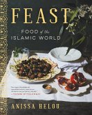 Feast (eBook, ePUB)