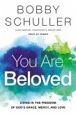 You Are Beloved (eBook, ePUB)