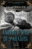 Another Side of Paradise (eBook, ePUB)