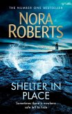 Shelter in Place (eBook, ePUB)