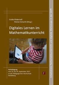 Digitales Lernen im Mathematikunterricht