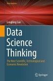 Data Science Thinking