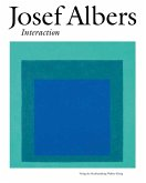 Josef Albers. Interaction