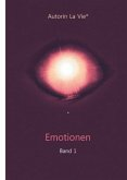 Emotionen (Band 1)