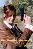 Der Tote von Demerath (eBook, ePUB)