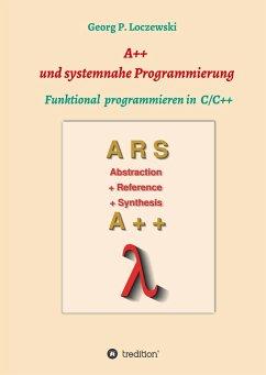 A++ und systemnahe Programmiersprachen