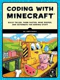 Coding with Minecraft (eBook, ePUB)