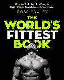 The World's Fittest Book (eBook, ePUB)