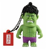 Tribe Marvel USB Stick 16GB Hulk