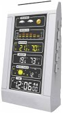 Mebus 40712 Funk-Wetterstation