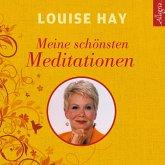 Meine schönsten Meditationen (MP3-Download)