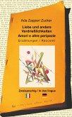 Liebe und andere Verdrießlichkeiten (eBook, ePUB)