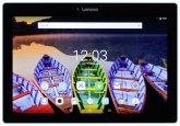 Lenovo Tab 10 TB-X103F 16GB WiFi