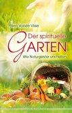 Der spirituelle Garten (eBook, ePUB)