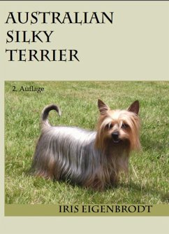 Australian Silky Terrier (eBook, ePUB)