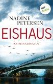 Eishaus (eBook, ePUB)