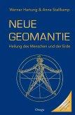 Neue Geomantie (eBook, ePUB)