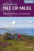 The Isle of Mull (eBook, ePUB)