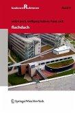 Flachdach (eBook, PDF)