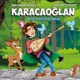 Karacaoglan