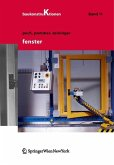 Fenster (eBook, PDF)