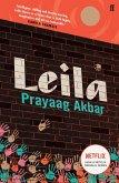 Leila (eBook, ePUB)