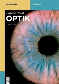 Optik (eBook, PDF)