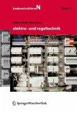 Elektro- und Regeltechnik (eBook, PDF)