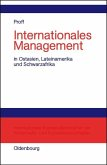Internationales Management (eBook, PDF)