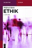 Ethik (eBook, PDF)
