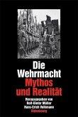 Die Wehrmacht (eBook, PDF)