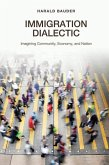 Immigration Dialectic (eBook, PDF)