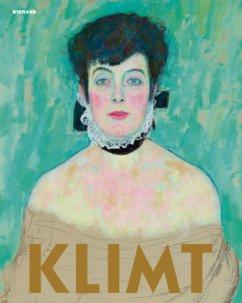 Gustav Klimt - Klimt, Gustav