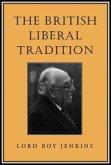 The British Liberal Tradition (eBook, PDF)