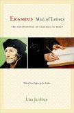 Erasmus, Man of Letters (eBook, PDF)