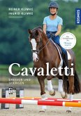 Cavaletti (eBook, PDF)