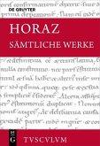 Sämtliche Werke (eBook, PDF)