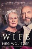 The Wife. Film Tie-In