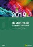 Elektrotechnik für Handwerk und Industrie 2019