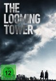 The Looming Tower (2 Discs)