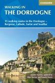 Walking in the Dordogne (eBook, ePUB)