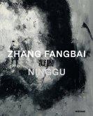 Zhang Fangbai