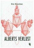 Alberts Verlust