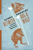 Between Dog and Wolf (eBook, PDF)