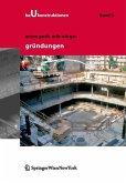 Gründungen (eBook, PDF)